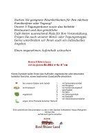 Speisekarte-040517 - Seite 3