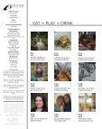 Auburn Magazine  - Page 4