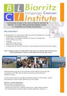 Biarritz_French_Courses_Institute - Page 2