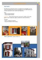 Biarritz_French_Courses_Institute - Page 5
