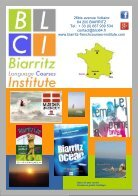 Biarritz_French_Courses_Institute - Page 6