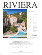Riviera Sélections - Mai 2017 - Page 4