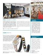 Riviera Sélections - Mai 2017 - Page 7