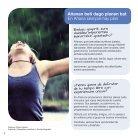 En Añana siempre hay plan. Toda la información en www.ananaturismo.com - Page 2