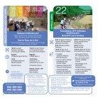 En Añana siempre hay plan. Toda la información en www.ananaturismo.com - Page 4