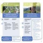 En Añana siempre hay plan. Toda la información en www.ananaturismo.com - Page 5