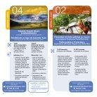 En Añana siempre hay plan. Toda la información en www.ananaturismo.com - Page 6