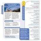 En Añana siempre hay plan. Toda la información en www.ananaturismo.com - Page 7