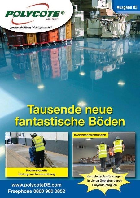 German Catalogue