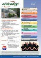 German Catalogue - Seite 2