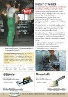 German Catalogue - Seite 6