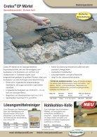 German Catalogue - Seite 7