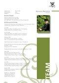 fahrteam - mayer - Mayer Dachdecker GmbH - Seite 5