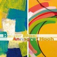 Download Ausstellungskatalog - art:phalanx
