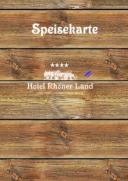 Speisekarte-040517