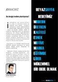 BEYAZ SAYFA 1 - Page 3