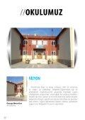 BEYAZ SAYFA 1 - Page 6