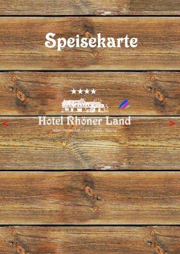 Speisekarte-Buch-040517