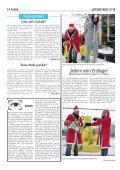 Extrem irritiert - Leipzigs Neue - Seite 2
