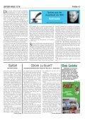 Extrem irritiert - Leipzigs Neue - Seite 3