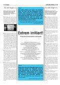 Extrem irritiert - Leipzigs Neue - Seite 4