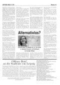 Extrem irritiert - Leipzigs Neue - Seite 5