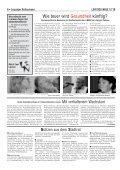 Extrem irritiert - Leipzigs Neue - Seite 6