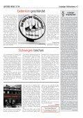 Extrem irritiert - Leipzigs Neue - Seite 7