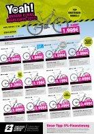 Yeah_E-Bike-2017 - Seite 6
