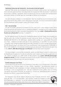 Kosmetika Inhaltsstoffe Funktionen - Haut.de - Page 7