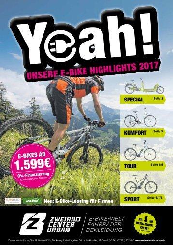Yeah_E-Bike-2017