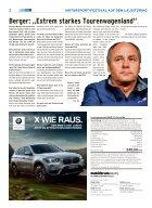 Lautix - DTM Spezial - Seite 2