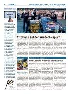 Lautix - DTM Spezial - Seite 4