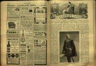 Vasárnapi Ujság 56. évf. 47. sz. (1909. november 21.) - EPA
