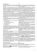 REMKO GPA Gas Wand-Heizautomaten Bedienung Technik ... - Seite 5
