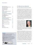 Unternehmer. Mai 2017 - Seite 3