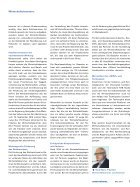 Unternehmer. Mai 2017 - Seite 7