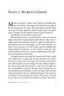 livro-estrangeiro-a-christmas-carol-charles-dickens - Page 3