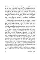 livro-estrangeiro-a-christmas-carol-charles-dickens - Page 4