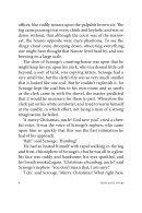 livro-estrangeiro-a-christmas-carol-charles-dickens - Page 6