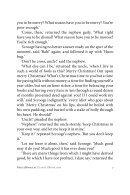 livro-estrangeiro-a-christmas-carol-charles-dickens - Page 7
