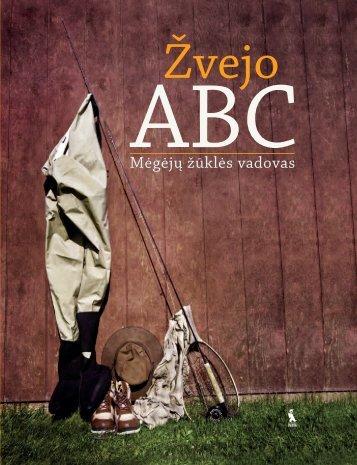 cdb_K_Li_Zvejo-ABC_fl