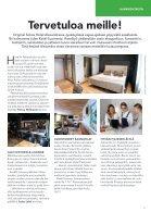 Sinun Etusi kesäkuu  – Keskimaan ajankohtaisia etuja ja uutisia 06/17 - Page 5