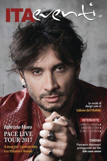 21_rivista_ITAeventi