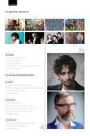 21_rivista_ITAeventi - Page 6