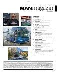 MANmagazin Ausgabe Bus 1/2017 - Page 3