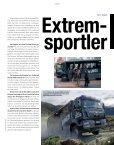 MANmagazin Ausgabe Bus 1/2017 - Page 5