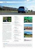 WEMAG Magazin 1_2017_Web - Seite 2