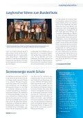 WEMAG Magazin 1_2017_Web - Seite 3