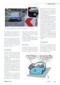 WEMAG Magazin 1_2017_Web - Seite 5